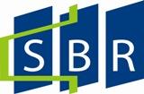 SBR_Logo_Nieuw