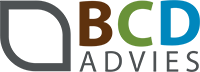cropped-BCDadvies-logo