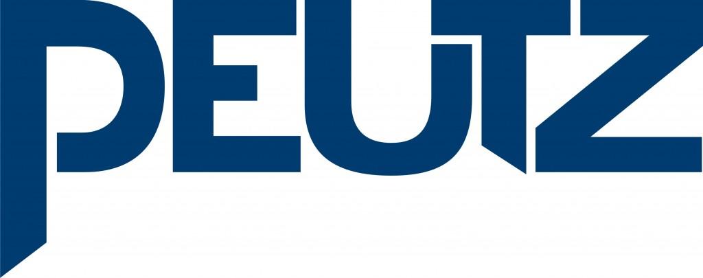 http://geluidrapport.nl/wp-content/uploads/2012/01/peutz3-1024x405.jpg