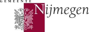 logo-nijmegen-kleur
