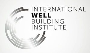 international-well-building-institute-cropped