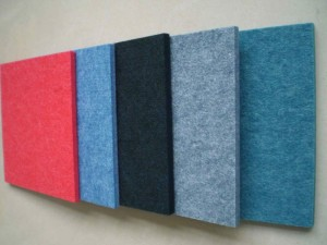 sound_proofing_needple_punched_nonwoven_felt_634577676023594486_1